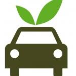 taxiecologic.com